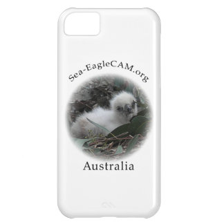 SeaEagleのHatchling Iの電話箱 iPhone5Cケース