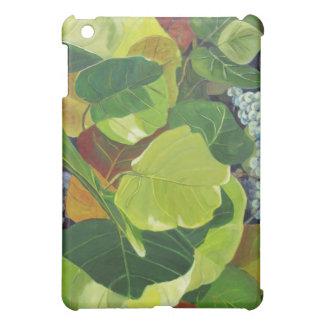 Seagrape iPad Miniカバー