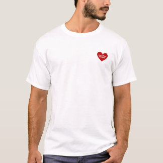 Sealyhamテリア Tシャツ