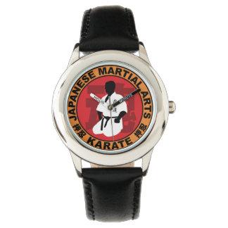 seiza 腕時計