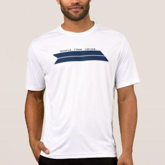 SelahのスポーツTekのTシャツ Tシャツ