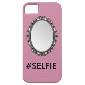 #SELFIE iPhone SE/5/5s ケース