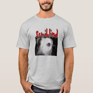 Semiblind LennonのTシャツ Tシャツ