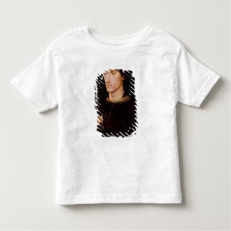 SempyのPhilippe de Croy Seigneur トドラーTシャツ