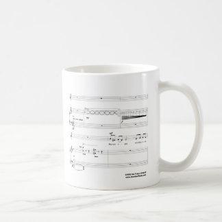Senetのマグ コーヒーマグカップ
