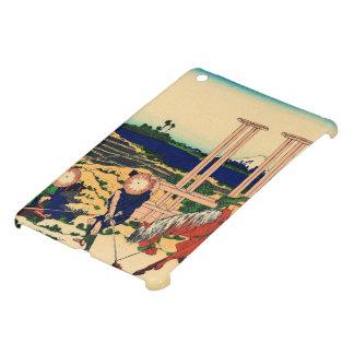Senjuの武蔵国 iPad Mini Case