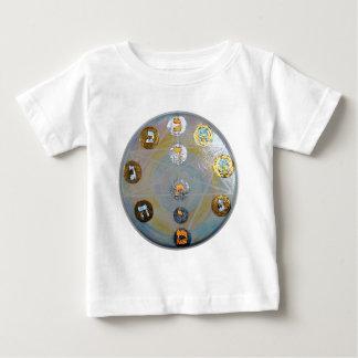 SEPHIROT ベビーTシャツ