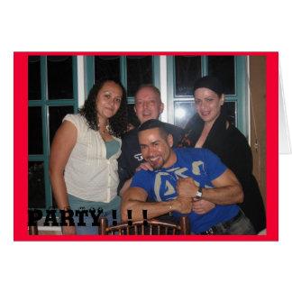 SERGIO_S_PICS__2_033 [1]、パーティー! ! ! カード