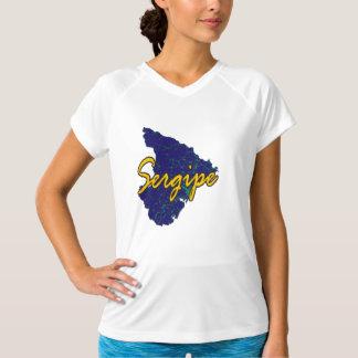 Sergipe Tシャツ