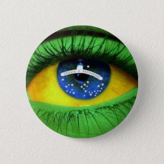 Serieブラジル 缶バッジ