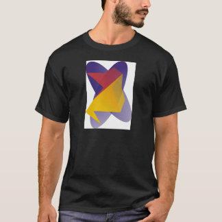 Serie Graffic Tシャツ