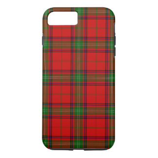Seton iPhone 8 Plus/7 Plusケース