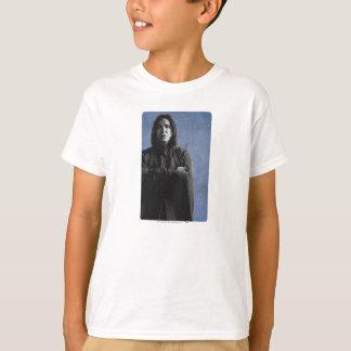 Severus Snape Tシャツ