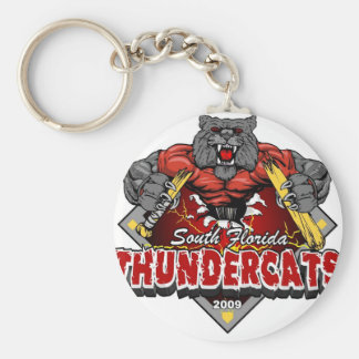 SF ThunderCats キーホルダー