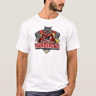 SF ThunderCats Tシャツ