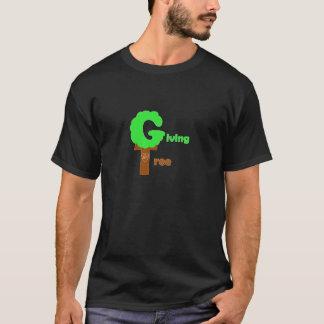 SFGT黒いT (まだ買わないで下さい) Tシャツ