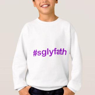Sglyfathのpiws スウェットシャツ