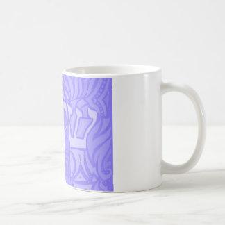 Shalom コーヒーマグカップ