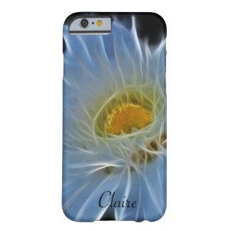 Shastaデイジーの花クレア Barely There iPhone 6 ケース