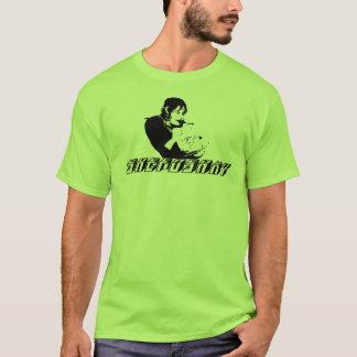 shayピエトロfo tシャツ