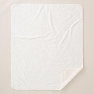 Sherpa中型の毛布 シェルパブランケット