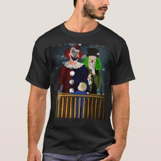 shhh tシャツ