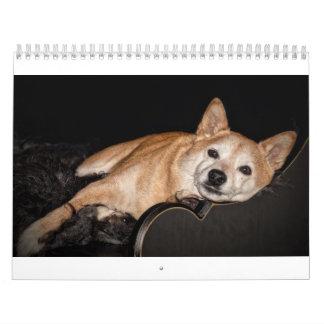 shiba-inu-laying.png カレンダー