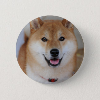 Shiba_inu.png 缶バッジ