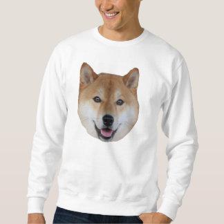 Shibe スウェットシャツ