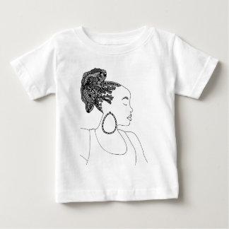 Shilli 8.jpg ベビーTシャツ