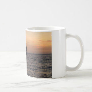 SHIP.jpg コーヒーマグカップ