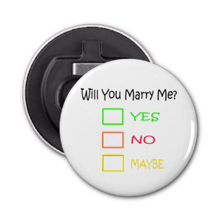 Shirleyテイラーによって私と結婚します 栓抜き