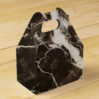 Shirleyテイラー著大理石模様をつけ抽象芸術の表現主義 フェイバーボックス