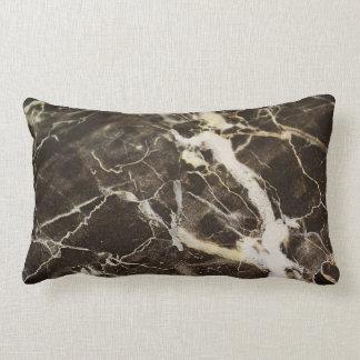 Shirleyテイラー著大理石模様をつけ抽象芸術の表現主義 ランバークッション