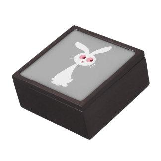 ShiroのバニーII ギフトボックス