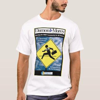shirtfrontfemale、sweeney tシャツ