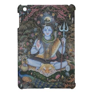 Shiva主 iPad Mini カバー