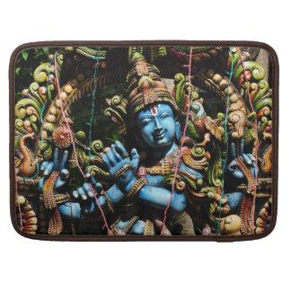 Shiva MacBook Proスリーブ