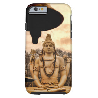 Shiva Mobile主の例 ケース