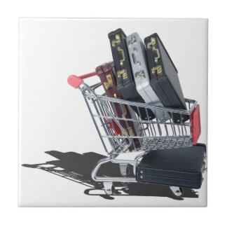 ShoppingCartofBriefcases061315 タイル