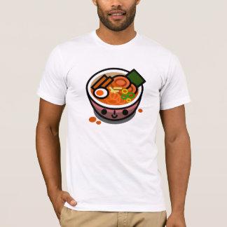Shoyu Ramen氏 Tシャツ