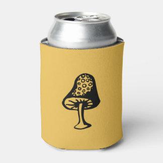 Shroomの飲み物のマーカー 缶クーラー