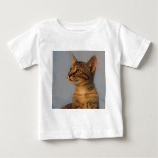 Shulla ベビーTシャツ