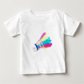 Shuttlecock ベビーTシャツ