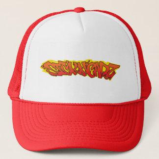 Sickheadzの帽子Duce キャップ