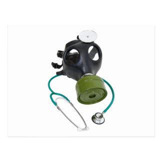 SicknessPrevention052409 葉書き
