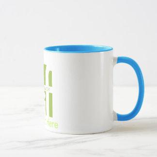 SIF マグカップ