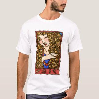 Sif Tシャツ