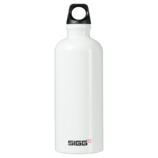 SIGGの水差し SIGG トラベラー 0.6L ウォーターボトル