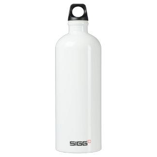 SIGGの水差し SIGG トラベラー 1.0L ウォーターボトル